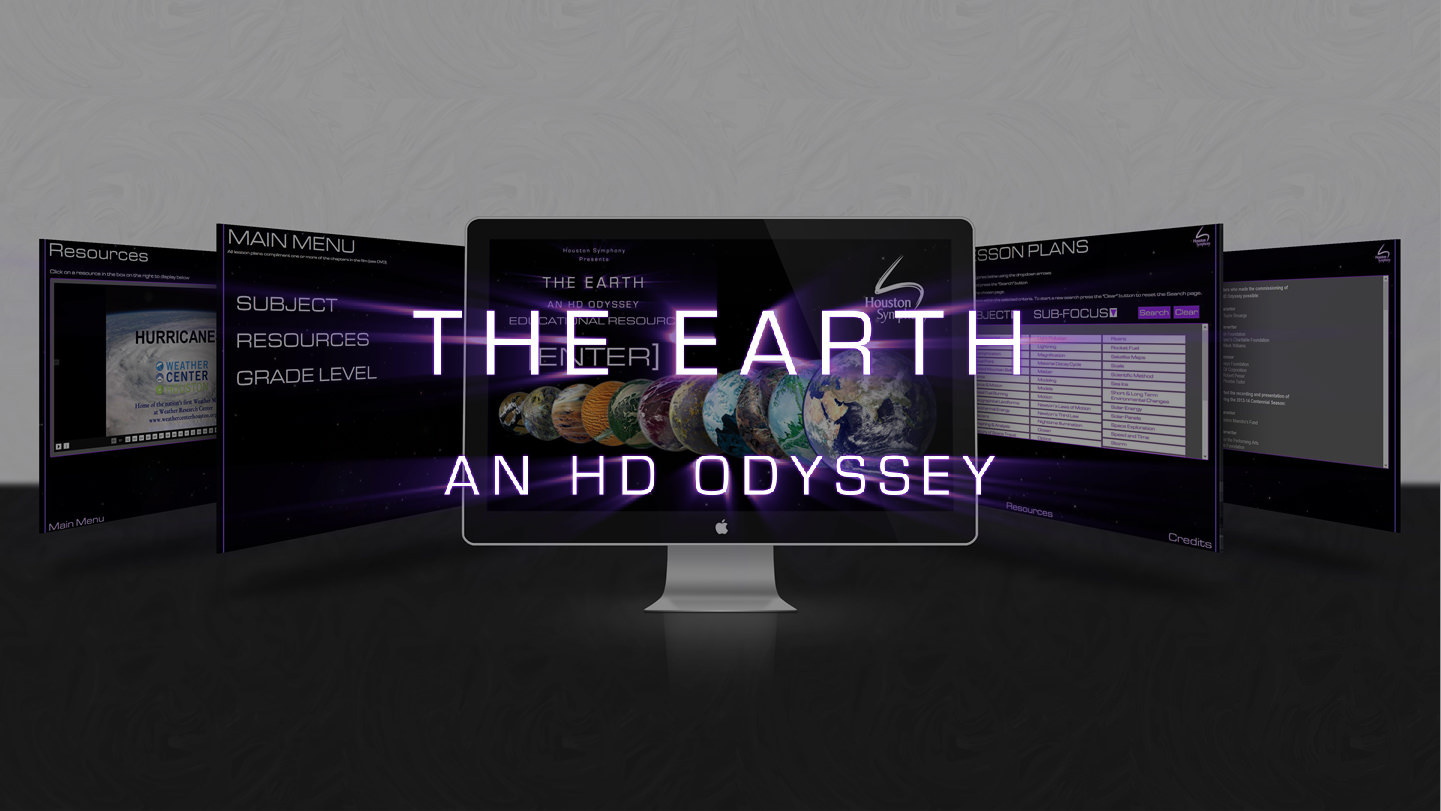 hs-earth-education_portfolio_featured 2