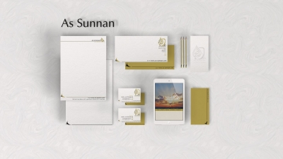 as-isunnan-brand-board