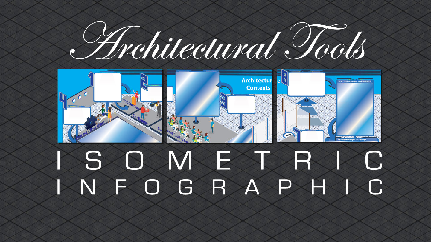 #isometric_architecture_tools