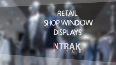 retail_window_decal