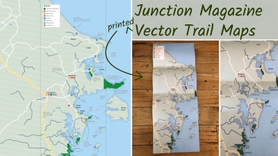 junctionmag_trailmap